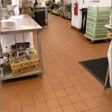 Commercial Kitchen Flooring Options Manificent Design Commercial Kitchen Floor Tile Carpet Flooring