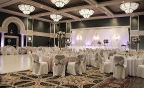 wedding backdrop canada wedding backdrop decor at llighter inn yelp