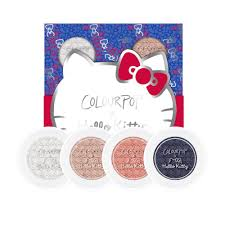 apple thanksgiving sale colourpop u0027s black friday and cyber monday deals are filled with