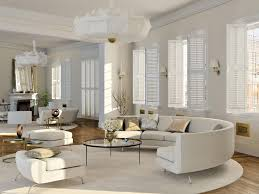 blinds by tuiss affordable luxury window blinds shutters