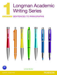 Writing   Product Details   Pearson ELT USA