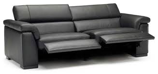 Motion Leather Sofa Lovable Leather Motion Sofa Apollo Leather Motion Sofa Shopko