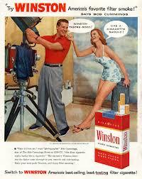 mcrfb commercials ads u2013