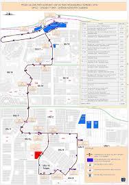Septa Bus Map Smart Bus Schedules The Best Bus