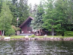 bobbie u0027s pocono real estate and tidbits blog lakefront homes for