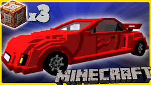 minecraft pickup truck chess mcmakistein