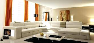 Decorating Ideas With Sectional Sofas Living Room Sectional Couches Decorate Small Living Room Sectional