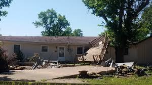cost to build a house in missouri missouri floodplain management floodplain insurance programs sema
