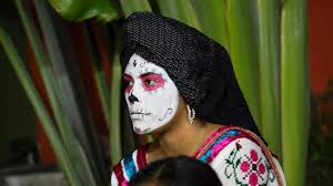 day of the dead celebrations across america multimedia