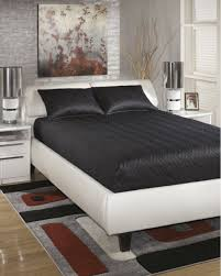 Home Decor Stores In Winnipeg 49 Best Bedroom Ensembles Images On Pinterest Bed Sets Queen