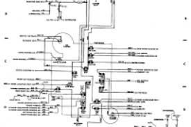 91 jeep cherokee alternator wiring diagram wiring diagram simonand