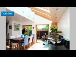 kitchen extensions ideas kitchen and remodeling kitchen extension ideas