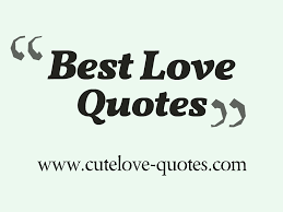 dia quote google 500 love quotes for him quotes about love