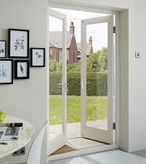 fabulous 5ft french doors best 25 upvc french doors ideas on