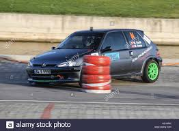 peugeot gti 2017 peugeot gti stock photos u0026 peugeot gti stock images alamy