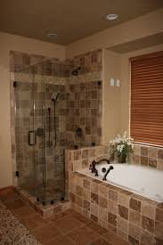 100 updated bathroom ideas best 25 bathroom before after
