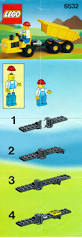 lego mini cooper polybag 320 best legos images on pinterest lego instructions lego