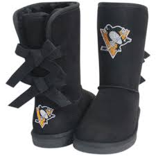 ugg boots sale winnipeg pittsburgh penguins footwear buy pittsburgh penguins shoes
