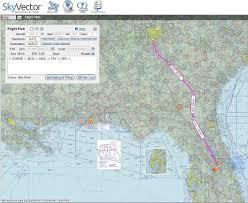 Hartsfield Jackson Airport Map Flight Simulator