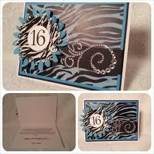 14 best teenage girls cards images on pinterest cards