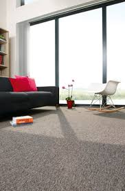 Laminate Flooring Carpetright 39 Best Woonkamer Images On Pinterest Architecture Bedroom