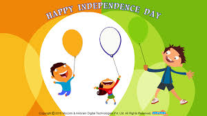 happy independence day 12 desktop wallpapers for kids mocomi