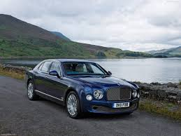 navy blue bentley bentley mulsanne 2011 pictures information u0026 specs