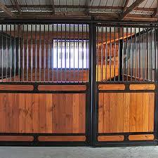 10 Stall Horse Barn Plans Ramm Horse Fencing U0026 Stalls Horse Barn Construction Contractors