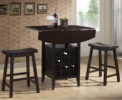 Small Drop Leaf Kitchen Table Kitchen Interior Design Small Drop Leaf Kitchen Table Drop Leaf