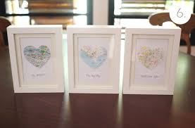 wedding gifts diy wedding gifts that will any on your list