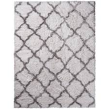 Checkered Area Rug Black And White Area Rugs Loloi Rugs Transitional Rugs U0026 Beige Rugs Bed Bath