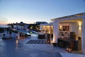 livin mykonos hotel mýkonos city greece booking com