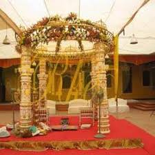 mandap for sale chori mandap for sale in mumbai on