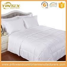 Polyester Microfiber Comforter Super Soft Embossed Filled Polyester Microfiber Comforter Buy