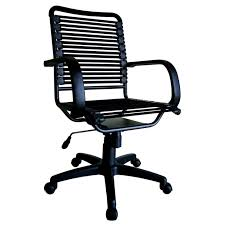 office chair amazon black friday tips inspiring unique chair design ideas with bungee chair target