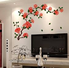 large wall decals for living room in india centerfieldbar com living room best wall decor for
