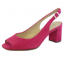 womens pink boots sale 30 awesome pink suede boots womens shoes sobatapk com