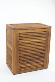 Bathroom Bench With Storage Furniture Wooden Storage Chest Bench 24 Inch Wide Bench