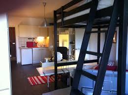 chambre à louer montpellier location appartement montpellier louer 34000 meuble newsindo co