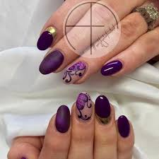 49 best everyday but fancy nails images on pinterest nail art