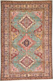 best 25 rugs ideas on rug