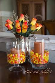 professional halloween decorating services 17 best images about thanksgiving ideas on pinterest