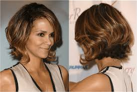 pictures of graduated long bobs 24 hottest bob haircuts for every hair type