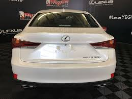 lexus is packages lexus is300 packages images reverse search