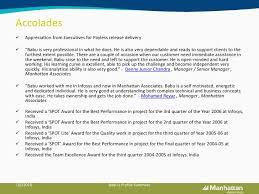 profile summary in resume for fresher resume writing examp
