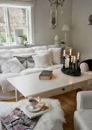 Wohnzimmer Weis Ikea Ikea Wohnideen Wohnzimmer Haus Design Ideen