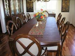 kitchen 12 seat dining table extendable ethan allen kitchens