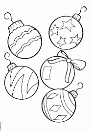 coloring pages breathtaking ornament coloring pages