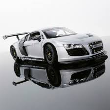 Audi R8 Exterior Compare Prices On Audi R8 Lms Online Shopping Buy Low Price Audi