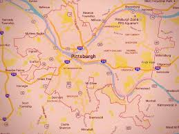 Abhanpur Master Plan 2031 Report Abhanpur Master Plan 2031 Maps by Residency Eligibility Map Kansas Tornado Map
